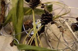 florales-bild-auf-holzbohle-05