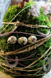 grosses-oesterliches-ei08