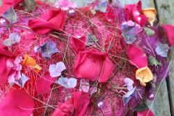 florales-herz01