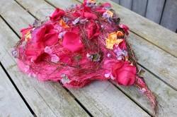 florales-herz02